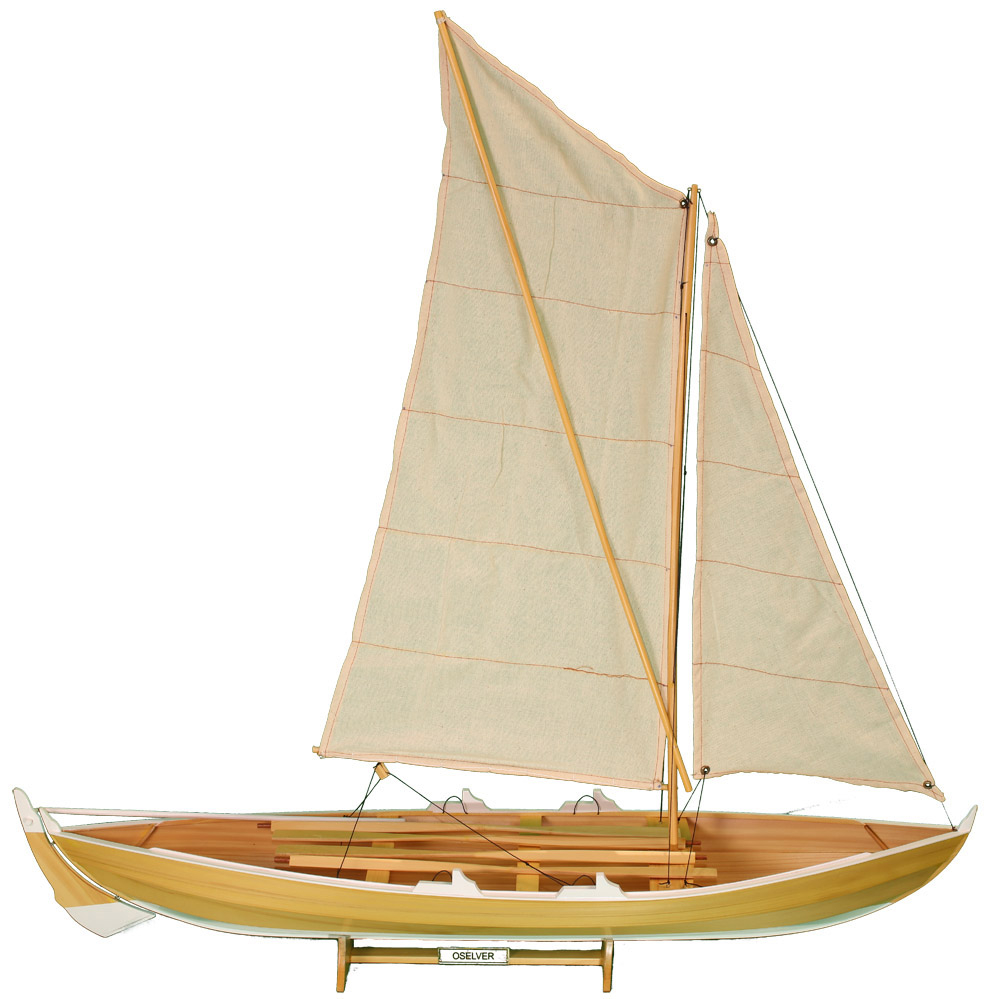 Faering Modell | Free Boat Plans TOP